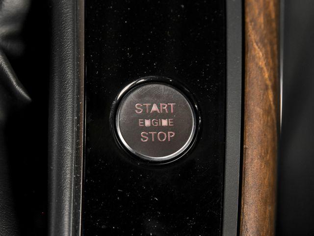 2012 Audi A7 3.0 Prestige Burbank, CA 24