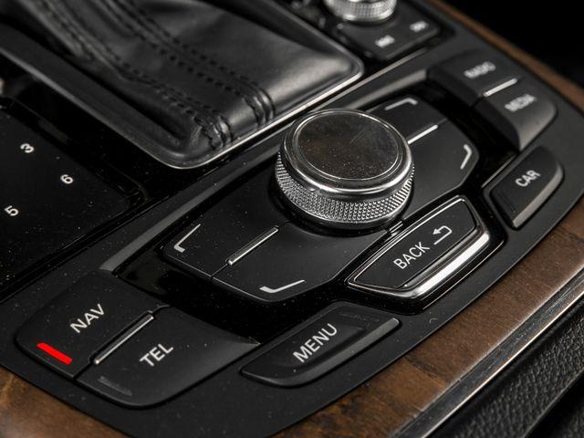 2012 Audi A7 3.0 Prestige Burbank, CA 25