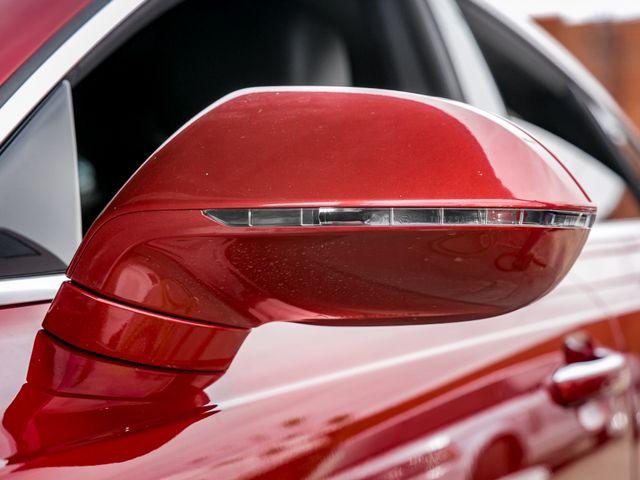 2012 Audi A7 3.0 Prestige Burbank, CA 32