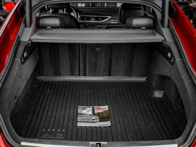 2012 Audi A7 3.0 Prestige Burbank, CA 33