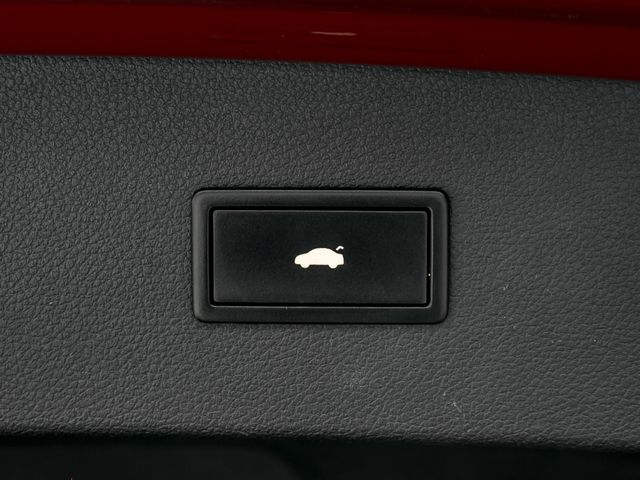 2012 Audi A7 3.0 Prestige Burbank, CA 34