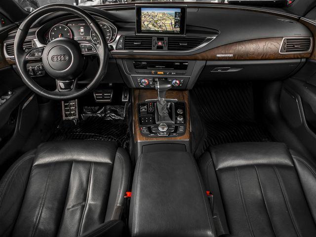 2012 Audi A7 3.0 Prestige Burbank, CA 8