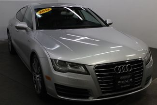 2012 Audi A7 3.0 Premium Plus in Cincinnati, OH 45240