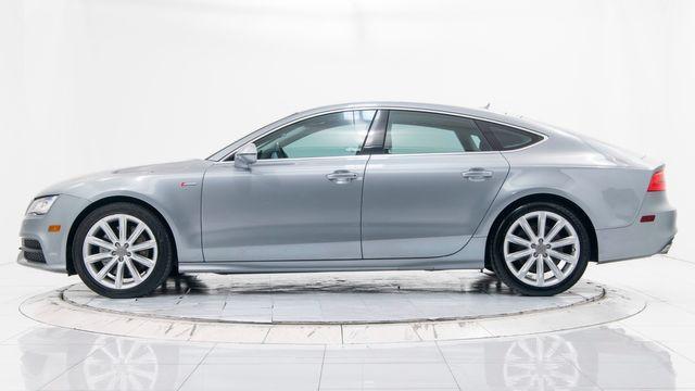 2012 Audi A7 3.0 Prestige in Dallas, TX 75229