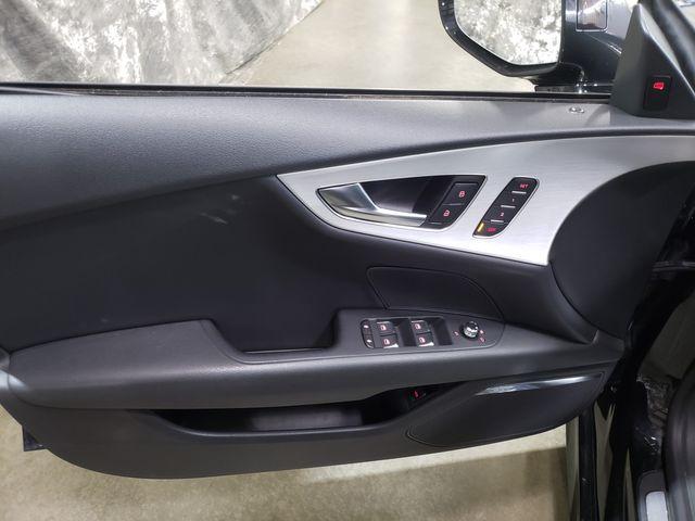 2012 Audi A7 3.0 Prestige in Dickinson, ND 58601