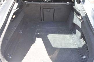 2012 Audi A7 Terrific Upgrades 30 Premium Plus  city California  Auto Fitnesse  in , California