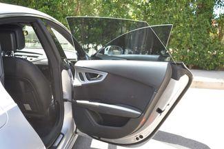 2012 Audi A7 Terrific Upgrades 30 Premium Plus  city California  Auto Fitness Class Benz  in , California