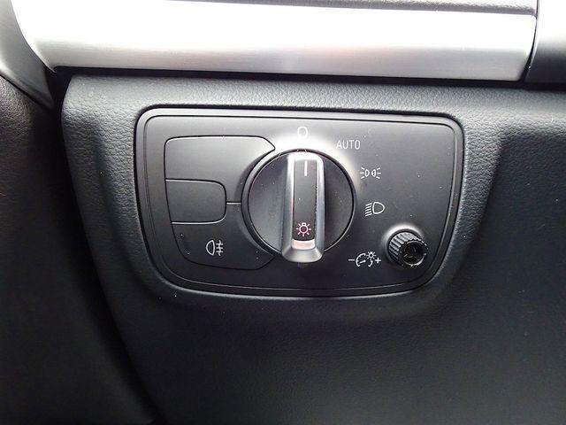 2012 Audi A7 Premium quattro Madison, NC 21