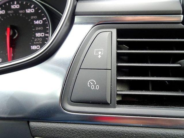2012 Audi A7 Premium quattro Madison, NC 22