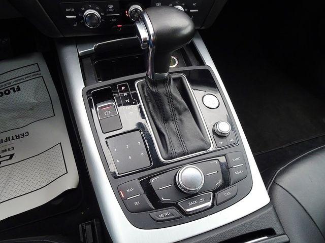 2012 Audi A7 Premium quattro Madison, NC 26