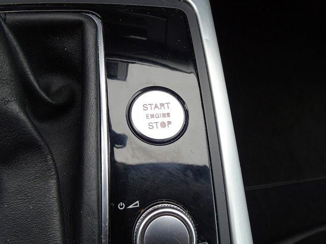 2012 Audi A7 Premium quattro Madison, NC 28