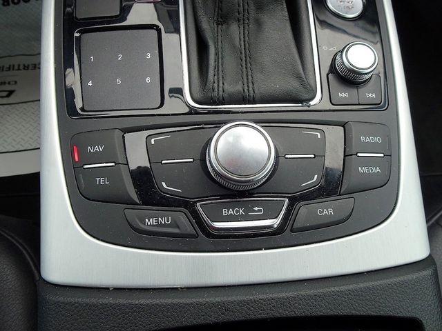 2012 Audi A7 Premium quattro Madison, NC 29