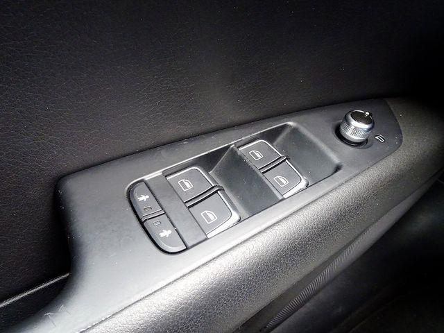 2012 Audi A7 Premium quattro Madison, NC 32