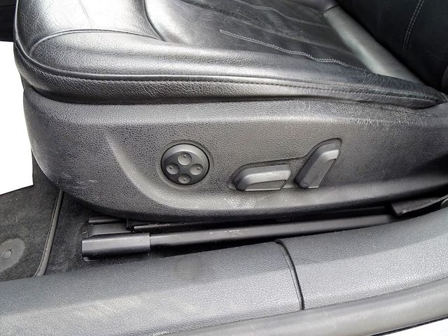 2012 Audi A7 Premium quattro Madison, NC 36