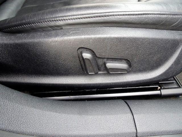 2012 Audi A7 Premium quattro Madison, NC 49