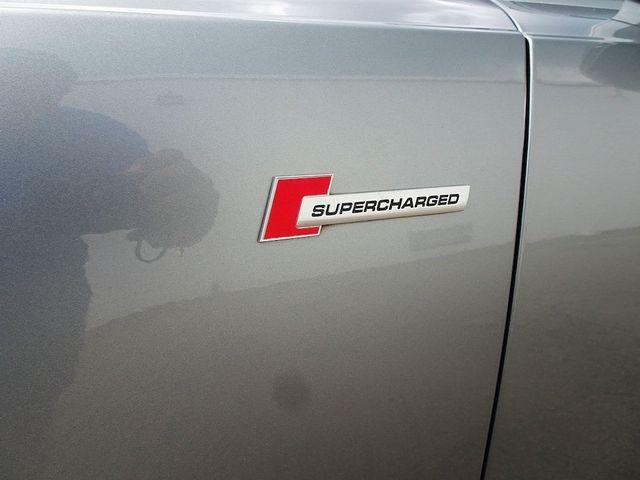 2012 Audi A7 3.0 Premium Plus Madison, NC 10