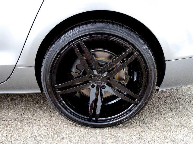 2012 Audi A7 3.0 Premium Plus Madison, NC 11