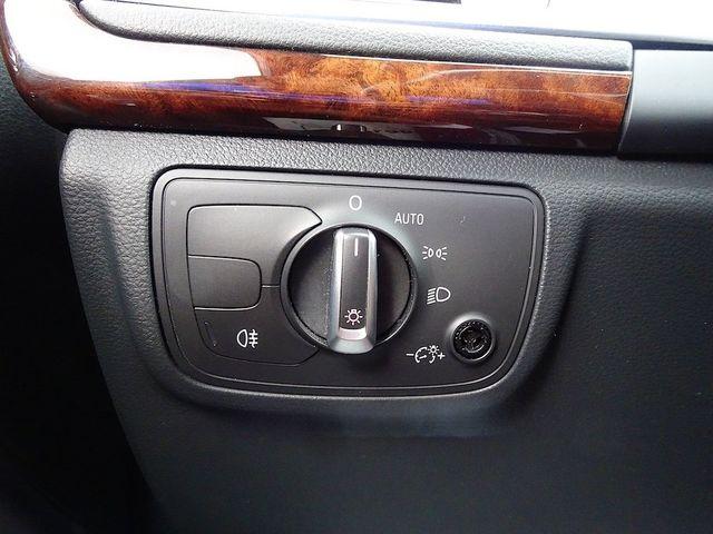 2012 Audi A7 3.0 Premium Plus Madison, NC 19