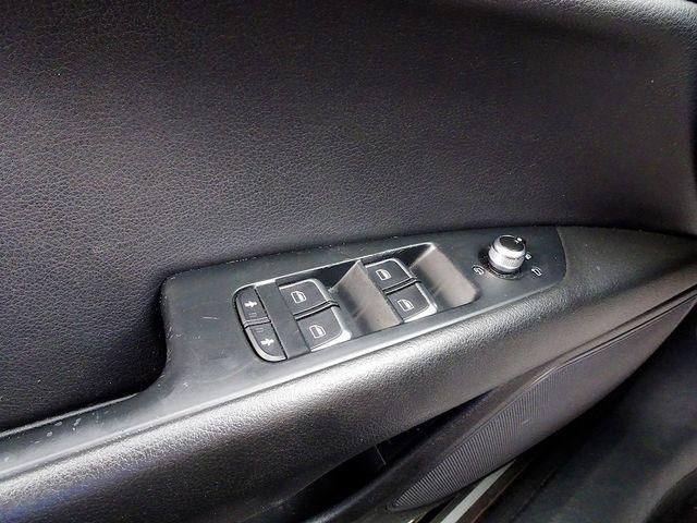 2012 Audi A7 3.0 Premium Plus Madison, NC 27