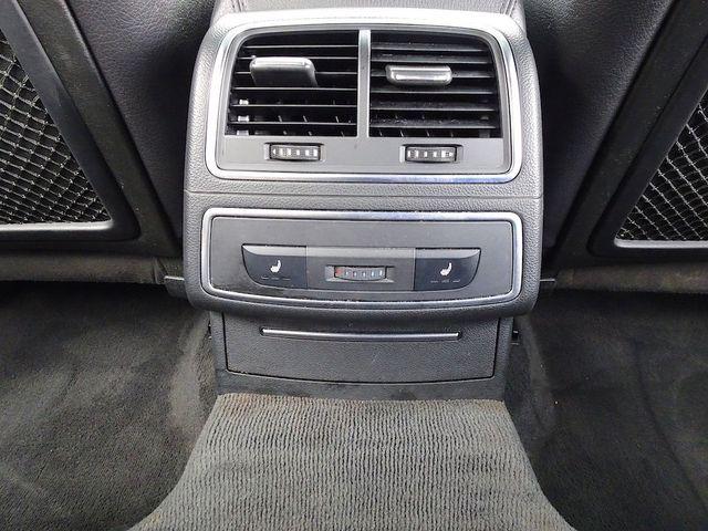 2012 Audi A7 3.0 Premium Plus Madison, NC 38