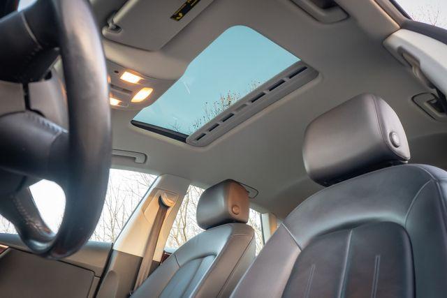 2012 Audi A7 3.0 Premium Plus in Memphis, Tennessee 38115