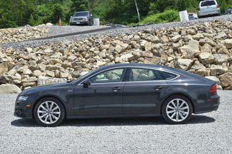 2012 Audi A7 3.0 Prestige Naugatuck, Connecticut 1