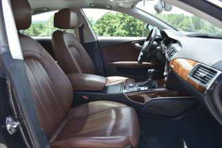 2012 Audi A7 3.0 Prestige Naugatuck, Connecticut 10