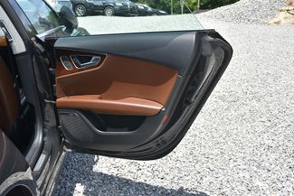 2012 Audi A7 3.0 Prestige Naugatuck, Connecticut 11