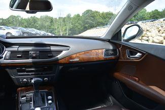 2012 Audi A7 3.0 Prestige Naugatuck, Connecticut 18