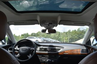 2012 Audi A7 3.0 Prestige Naugatuck, Connecticut 19