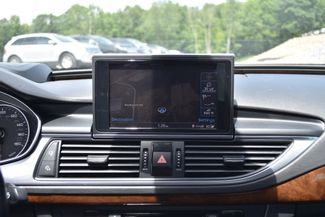 2012 Audi A7 3.0 Prestige Naugatuck, Connecticut 24