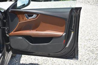 2012 Audi A7 3.0 Prestige Naugatuck, Connecticut 8