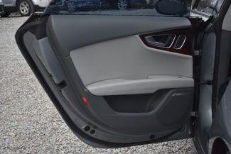 2012 Audi A7 3.0 Prestige Naugatuck, Connecticut 12