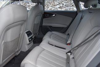 2012 Audi A7 3.0 Prestige Naugatuck, Connecticut 13