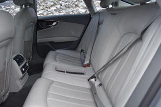 2012 Audi A7 3.0 Prestige Naugatuck, Connecticut 14