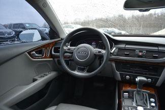 2012 Audi A7 3.0 Prestige Naugatuck, Connecticut 15