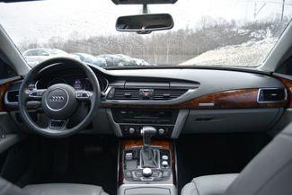 2012 Audi A7 3.0 Prestige Naugatuck, Connecticut 16