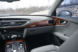 2012 Audi A7 3.0 Prestige Naugatuck, Connecticut 17