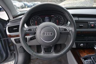 2012 Audi A7 3.0 Prestige Naugatuck, Connecticut 21