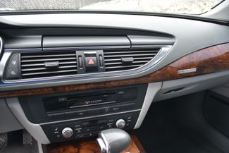2012 Audi A7 3.0 Prestige Naugatuck, Connecticut 22