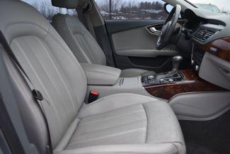 2012 Audi A7 3.0 Prestige Naugatuck, Connecticut 9