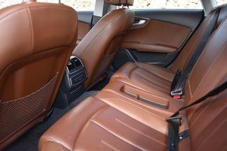 2012 Audi A7 3.0 Premium Plus Naugatuck, Connecticut 10