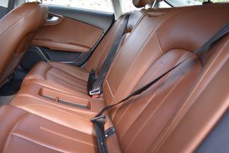 2012 Audi A7 3.0 Premium Plus Naugatuck, Connecticut 11