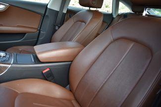 2012 Audi A7 3.0 Premium Plus Naugatuck, Connecticut 14