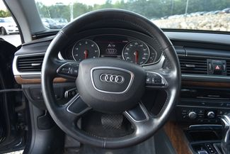 2012 Audi A7 3.0 Premium Plus Naugatuck, Connecticut 15