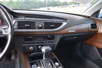 2012 Audi A7 3.0 Premium Plus Naugatuck, Connecticut 16