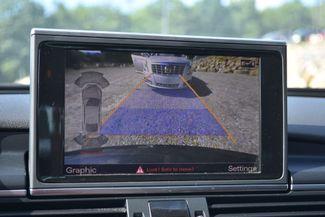 2012 Audi A7 3.0 Premium Plus Naugatuck, Connecticut 18
