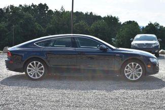 2012 Audi A7 3.0 Premium Plus Naugatuck, Connecticut 5