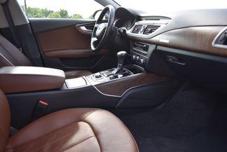 2012 Audi A7 3.0 Premium Plus Naugatuck, Connecticut 8
