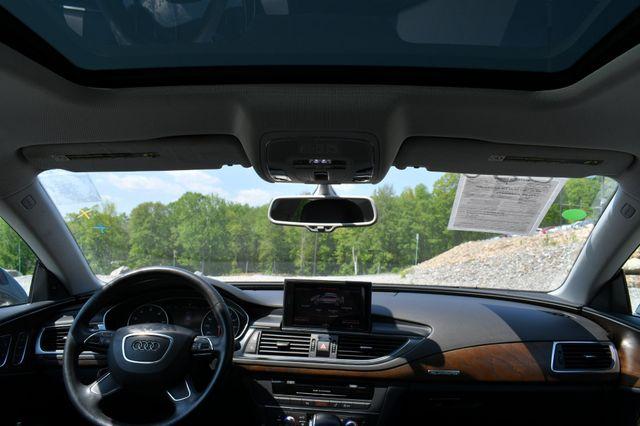 2012 Audi A7 3.0 Prestige Naugatuck, Connecticut 20